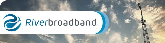 river broadband internet