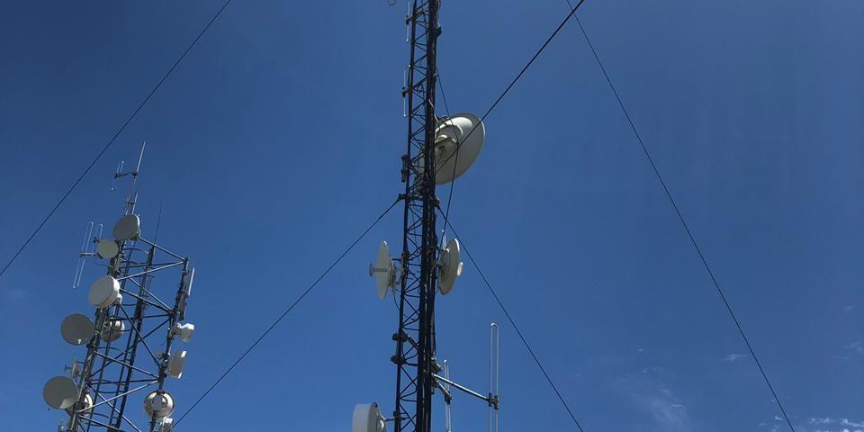river broadband internet simonsberg