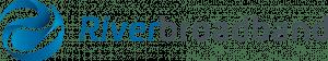 river broadband logo