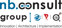 nbconsult group