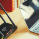 The Effect of Working From Home on Your Network Devices