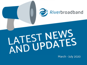 Latest News and Updates