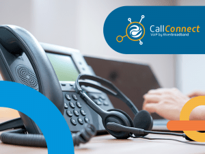 CallConnect - VoIP by River Broadband
