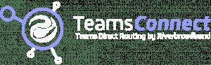 TeamsConnect Logo