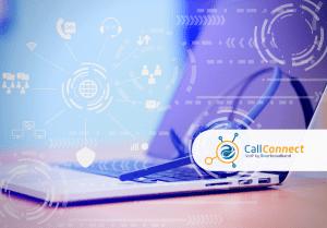 CallConnect FAQ