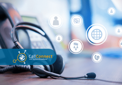 Benefits of our hosted voip platform